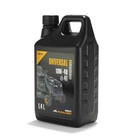 Eļļa McCulloch Universal OLO026 4T Oil