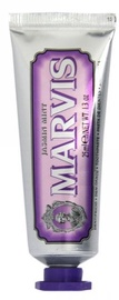 Marvis Toothpaste Jasmin Mint 25ml
