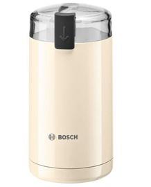 Kafijas dzirnaviņas Bosch TSM6A017C