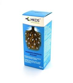 Mēslojums MKDS Innovation Crystal Water Root Surviv 100g