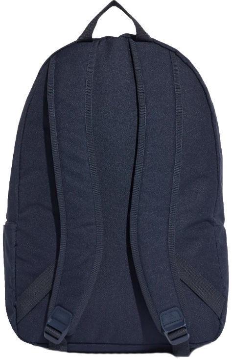 Рюкзак Adidas Classic Bos Backpack FT8762, синий