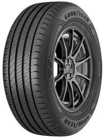 Vasaras riepa Goodyear EfficientGrip 2 SUV, 235/65 R17 108 H XL B A 70