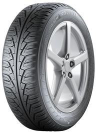 Зимняя шина Uniroyal MS Plus 77, 195/55 Р16 87 T F C 71