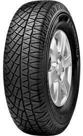 Michelin Latitude Cross 265 65 R17 112H