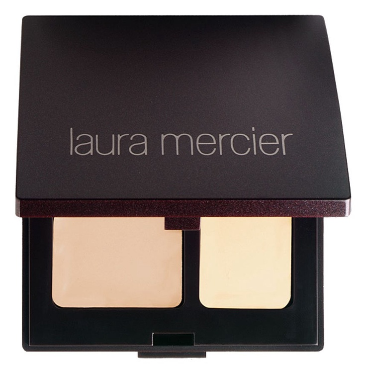 Корректор Laura Mercier Secret Camouflage SC-4, 5.9 г