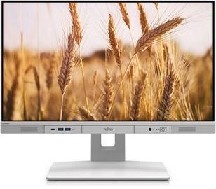 Fujitsu Esprimo K5010 RDFSCD13IEW7005 PL