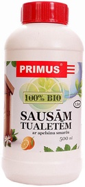 Primus A Bio Toilet System Care 0.5l Orange