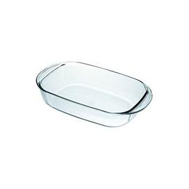 Стеклянная посуда Duralex