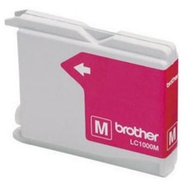 TFO Ink Cartridge 14ml for Brother Magenta