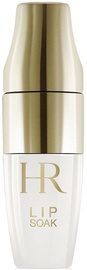 Сыворотка для лица Helena Rubinstein Lip Soak Re-Plasty Age Recovery, 6.5 мл