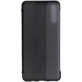 Huawei Original Smart View Case For Huawei P30 Lite Black