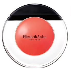 Elizabeth Arden Sheer Kiss Lip Oil 7ml Coral Cares