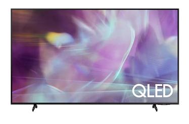 Телевизор Samsung QE65Q60AAUXXH, QLED, 65 ″
