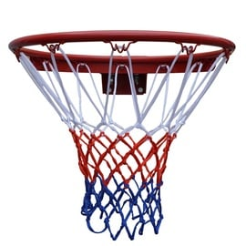 Обруч с сеткой SN Basketball Ring 51075783