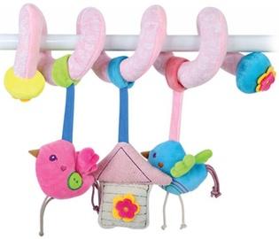 Bertoni Lorelli Spiral Toy Sweet Home