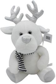 Axiom Reindeer Florian 25cm