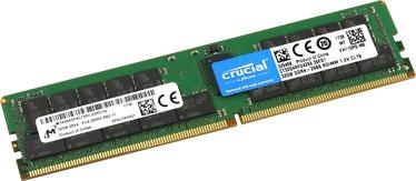 Crucial 32GB 2666MHz CL19 DDR4 ECC BULK CT32G4RFD4266