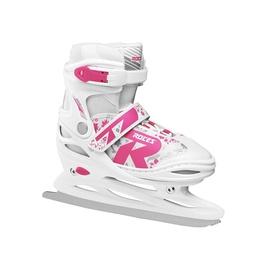SLIDAS ROCES JOKEY ICE 2.0 GIRL 30/33
