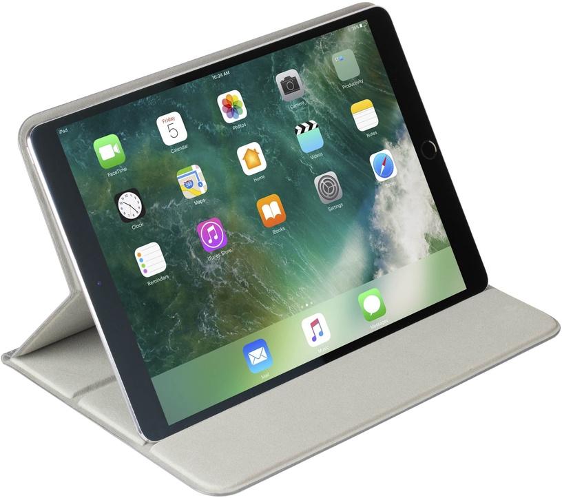 Чехол Krusell Tanum Case For Apple iPad Pro 11 Grey