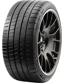 Michelin Pilot Super Sport 245 35 R20 95Y XL NCS