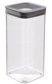 Контейнер для сыпучих продуктов Curver, 2.3 л