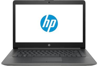 Ноутбук HP 14-ck2001no Black 9CL76EA_8_256 PL (поврежденная упаковка)