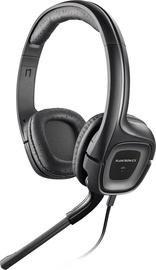 Наушники Plantronics Audio 355 Black