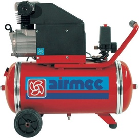 Speroni Airmec CH 50/210 Compressor