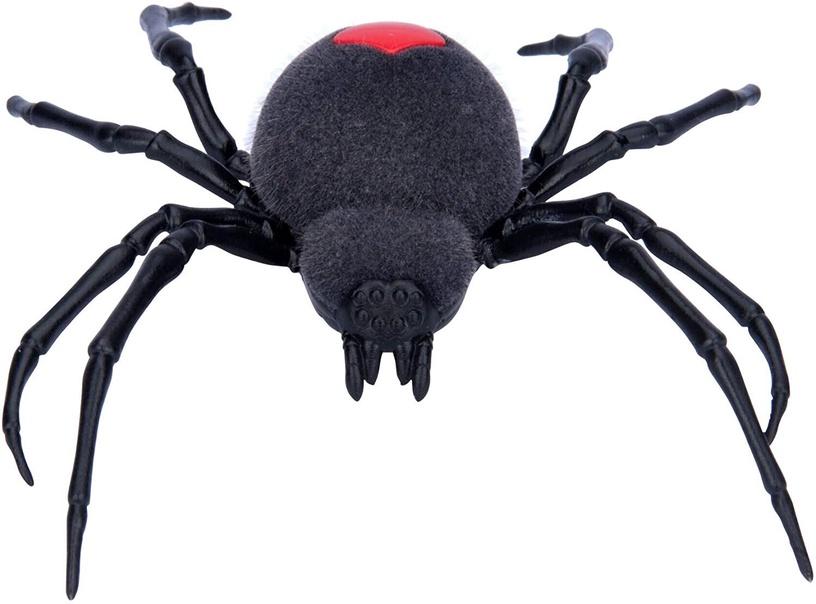 Интерактивная игрушка Zuru Crawling Spider