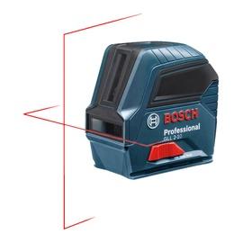 Bosch Crosline Laser GLL 2-10