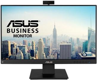 """Monitors Asus BE24EQK, 23.8"""", 5 ms"""
