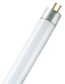 Spuldze Osram Lumilux Lamp 58W G13