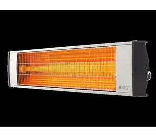 Обогреватель инфракрасных лучей Ballu BIH-L-3.0, 3 kW
