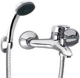 Vento VE-40SH Shower Faucet