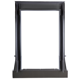 Прокладка Fakro Window Gasket EZV-A 02 55x98cm Grey