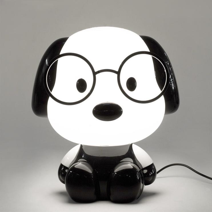 Lampa Force Lighting Vaikiški MT6962-1A, LED, 1x1.5W