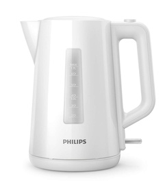 Philips HD9318/20 Electric Kettle White