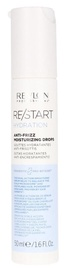 Revlon Re/Start Hydration Anti-Frizz Moisturizing Drops 50ml