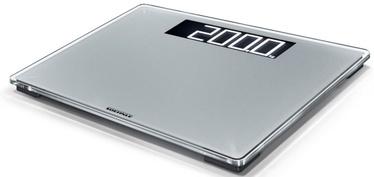 Весы для тела Soehnle Style Sense Comfort 600
