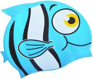 Peldcepure Bestway Hydro Pro Swim Cap