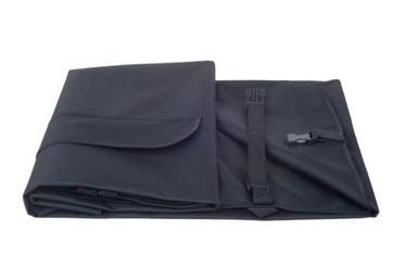 Чехлы для автомобильных сидений Amiplay Car Mat, 150 см x 150 см x 1 см