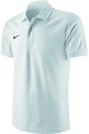 Nike TS Core Polo 454800 100 White S