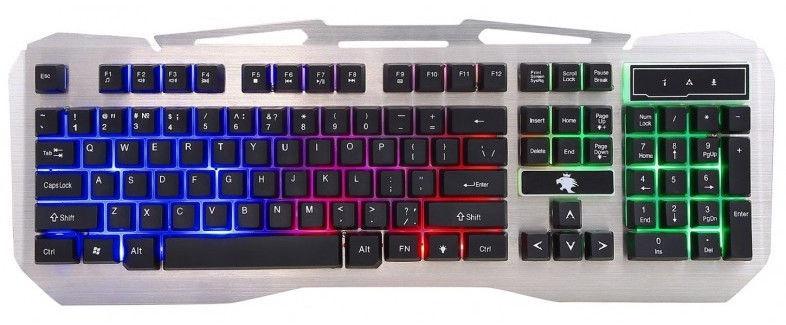 Forme WT-119 Gaming EN