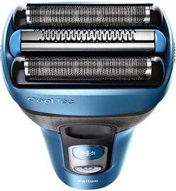 Bārdas skuveklis Braun Series 3 CoolTec CT4cc