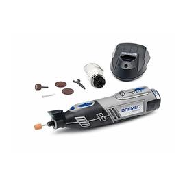 Электрическая шлифовальная машина Dremel F0138220JA