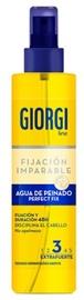 Giorgi Line Perfect Fix 48h Extra Strong Fixation Spray 150ml