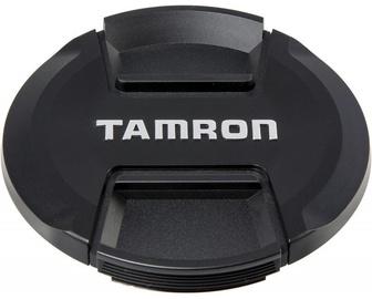 Objektīva vāciņš Tamron Front Lens Cap FLC95