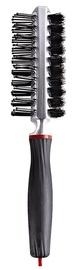 Olivia Garden Pro Thermal Multi Vent Styler Brush Small