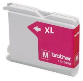 TFO Ink Cartridge 36ml for Brother Magenta