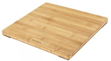 Весы для тела Soehnle Style Sense Bamboo Magic